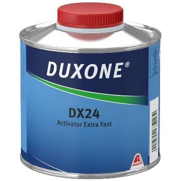 Duxone® DX24 Kõvendi Duxone Extra Fast 0.5L