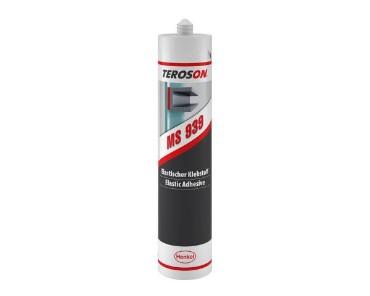 Teroson® MS 939 Elastne hermeetik 260ml