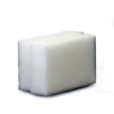 Melamine foam aplikaator L301 1tk