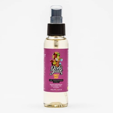DJAFSS1 Sweet Shot  Air Freshener Spray 100ml