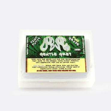 DJSG2PC Fine and Heavy Grade Clay (savi) 100g
