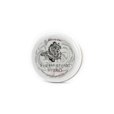 SNHYP30 Supernatural Hybrid Wax